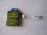 Плата расширения {Acer Aspire 5551G 5550 5740 Card Reader Board NEW70 LS-5896P} с кабелем