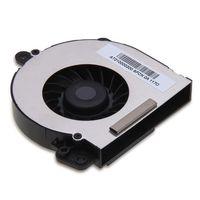 Вентилятор для ноутбука HP 500 510 520 C700 {AT10000200}