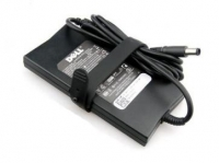 Блок питания DELL PA-3E 19.5V 4.62A 7.4X5.0X1.2 (DA90PE1-00)