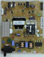 Блок L32SF_DSM PSLF770S05A BN44-00605A для Samsung UE32F5000A